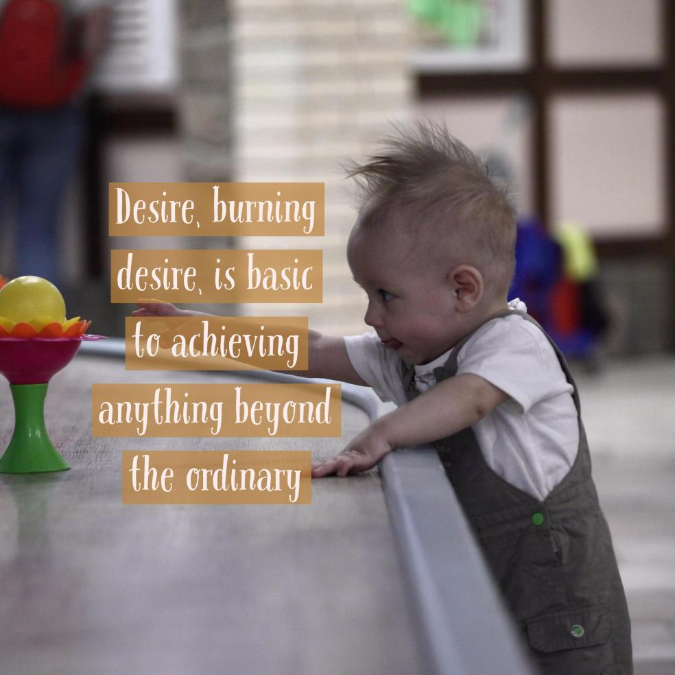desire-burdning-desire-quotes